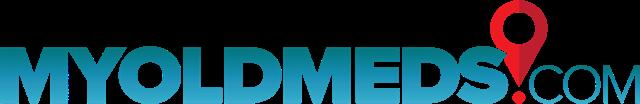 MyOldMeds.com