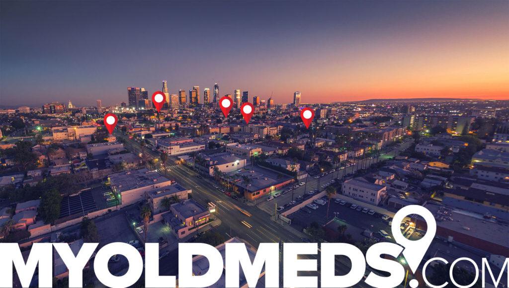 MyOldMeds.com-Press-Release